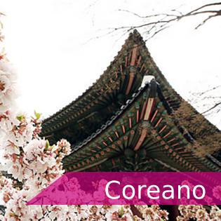 """<p class=""""p1""""><span class=""""s1"""">Tarjeta con vínculo a información de exámenes y certificaciones de Coreano</span></p>"""