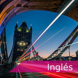 """<p class=""""p1""""><span class=""""s1"""">Tarjeta con vínculo a información de exámenes y certificaciones de Inglés</span></p>"""